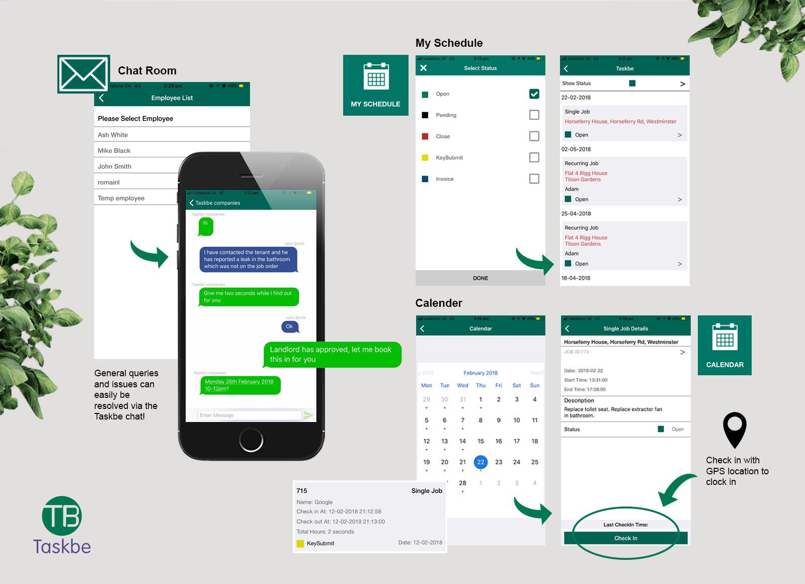 Taskbe-Interactive-Mockup-4