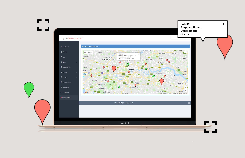 macbook-employee-maps-1